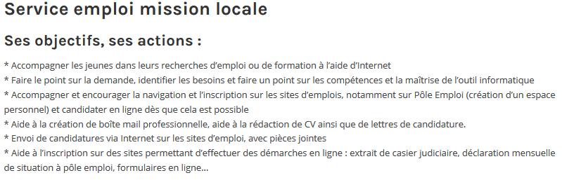 mission-locale-2