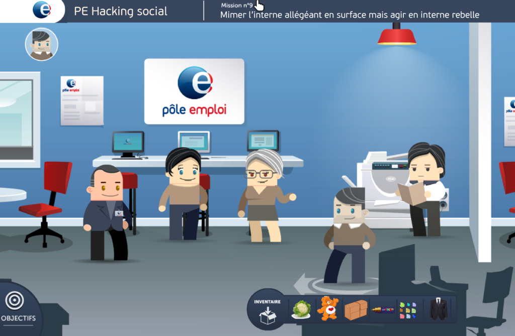 hacking-social-a-pole-emploi-2