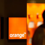 Manipulation mentale par l'engagement : IdClic de France-télécom / Orange