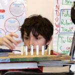 CHANGER LE(S) SYSTEME(S) [4] : La gamification de l'éducation avec Quest to learn