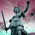 Réparer la justice : une troisième voie