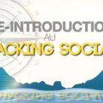 Réintroduction au Hacking social