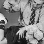 [TMT5] On punit plus les autres lorsqu'on est moins conscient au quotidien