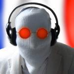 XP 7 – Pourquoi les américains nous paraissent-ils idiots ?