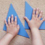 [E1] La méthode Montessori, réactualisée : l'expérience de Céline Alvarez