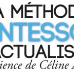 [PDF+EPUB]La méthode Montessori réactualisée: l'expérience de Céline Alvarez
