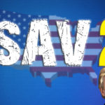 SAV #2 –  L'erreur ultime et ethnocentrisme : où pourquoi les américains nous paraissent idiots...