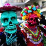 [TMT1] Quand avoir peur de penser à la mort rend ethnocentrique : la théorie de la gestion de la terreur