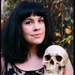 """[TMT12] Hack social du tabou de la mort : vers une vision """"positive"""" de la mort ??"""