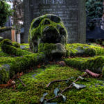 [TMT10] Contempler sa propre mort pour vivre dans un monde moins destructif : la conclusion des chercheurs