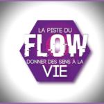 [FL1] Donner des sens à la vie : la piste du flow
