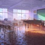 [FL5] Les adolescents sont paresseux… Et si c'était l'école qui ne savait pas générer du flow chez eux ?