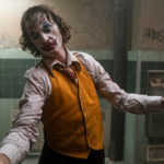 Revue du web #4 : agression, joker, procrastination, gamification